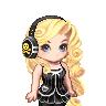 l Gardenia l's avatar