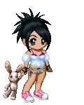xXORGASMIC_GUMXx's avatar