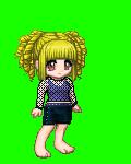 Kira Misa_123's avatar