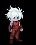 dinnermary8's avatar