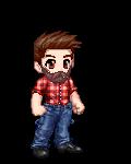 DJ DEM's avatar