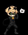 koromyst's avatar