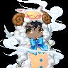 Sylamb's avatar