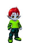 Felix Malone's avatar