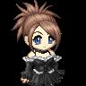 Alehbear's avatar