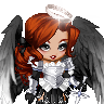 Mistress Mooo's avatar