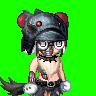 Niozik's avatar