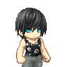 Lexadexas's avatar