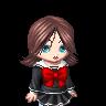 Mizore-Yuki-usagi's avatar