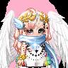 YumiiFlorida's avatar