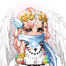 SummerCoffeee's avatar