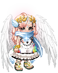 YumiFlorida's avatar