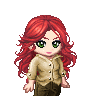 piplup4eva's avatar