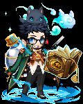 Pole the Mole's avatar