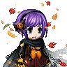 Yume the Red Panda's avatar