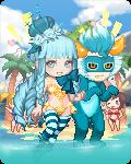 Vampirate Kitsune's avatar