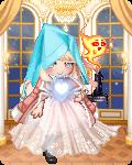Souleise's avatar
