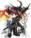 Rune Katashima's avatar
