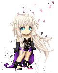 Luna Von Techen's avatar