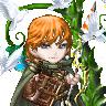 tom.igloo1's avatar