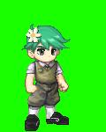 hana-bi's avatar