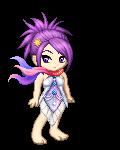 BabyGirlNess13's avatar