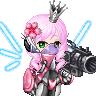 organique's avatar