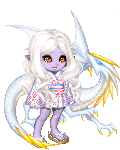 Toriazilla's avatar
