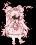 stringency's avatar