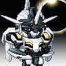 Born-of-Shadow's avatar