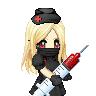 Ryodan Kasaichi's avatar