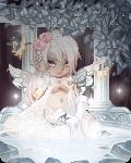 1_sweet x-t-c's avatar