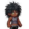 Kuma XIII's avatar