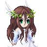 Celestial_Rain's avatar
