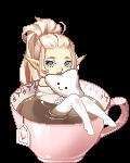 Neris Maan's avatar