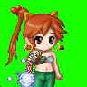 glamor_chick_01's avatar