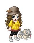ShintaXLen's avatar