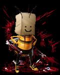 gurotaku's avatar