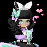 prettyPastel's avatar