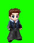 Bleach-Elites's avatar