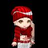 xX-TeamAvril-Xx's avatar