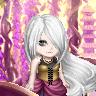Ametrin's avatar