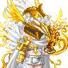 xXNoOnesPrincessXx's avatar