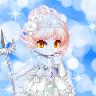 Hallow Genki's avatar