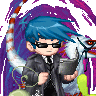 tyboe2005's avatar