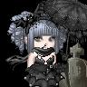 Vampire_Darkstar's avatar