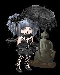 Vampire_Darkstar