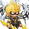Hiro Youkai's avatar