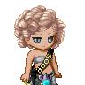 Tsivy's avatar