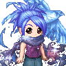Konalou's avatar